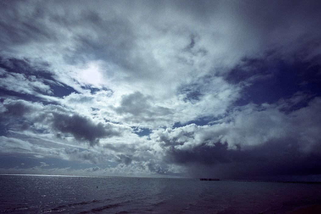 RAIN'02-shpn