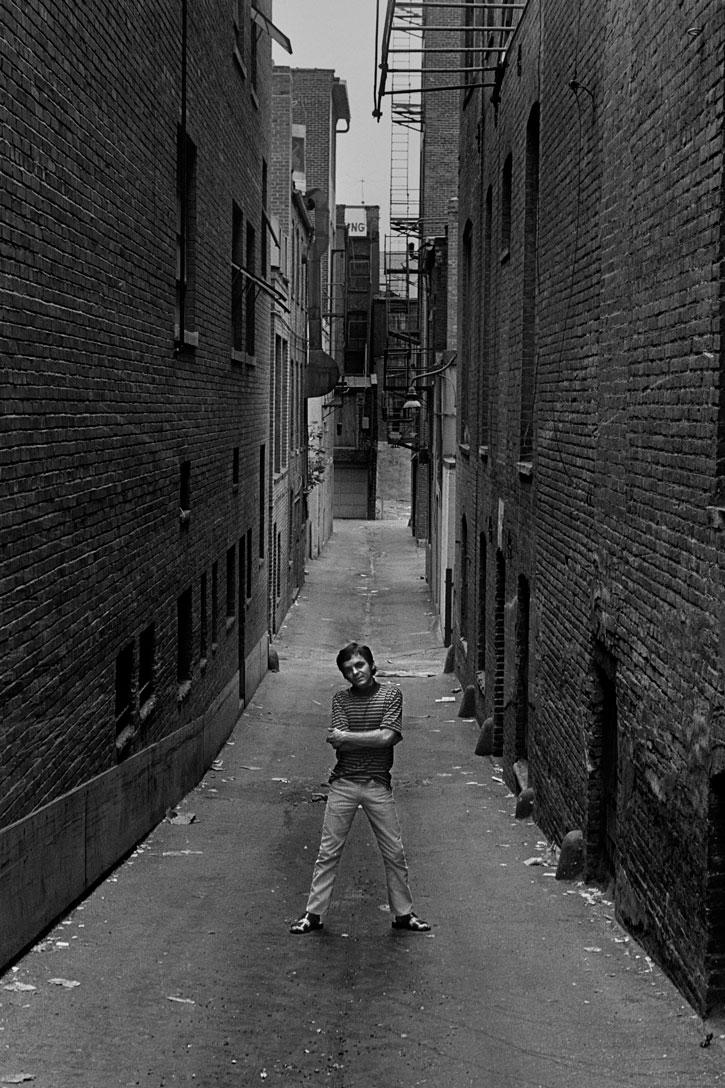 Jonas-alley-1969-SMR