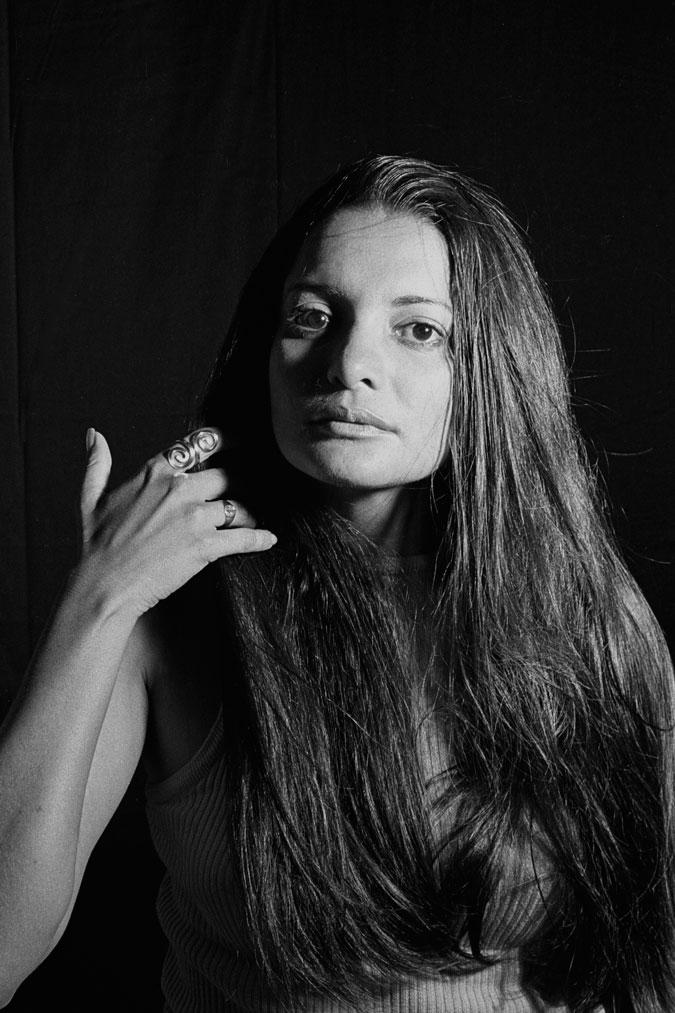 Rosilda'70-crp